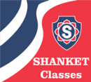 Shanket Classes photo