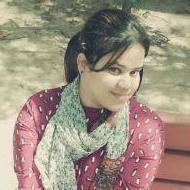 Preeti S. photo