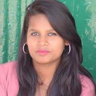 Ankita K. photo