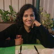 Kalyani J. photo