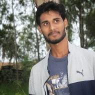 Ajith Kumar K S Painting trainer in Bangalore