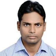 Vishwanath Kumar photo