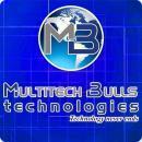 MultiTech Bulls photo