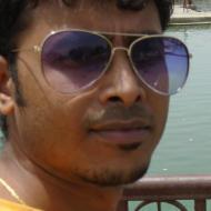 Jaydeep Pardeshi photo