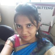 Piyali B. photo
