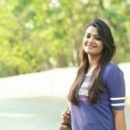 Ankita P. photo