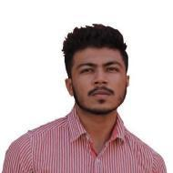 Jignesh Kalal Sketching trainer in Ahmedabad