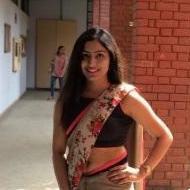 Roopali J. photo