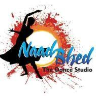 Naad Bhed Dance Studio Vocal Music institute in Hyderabad