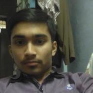 Himanshu Meghwal photo