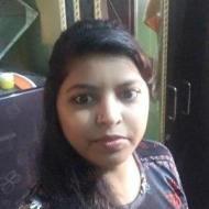 Ms. A. photo