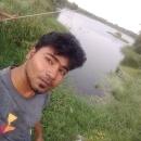 Samir Das photo
