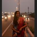 Karthika photo