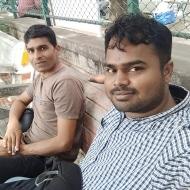 Lokesh Patil photo