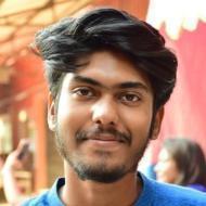 Soumalya Mukharji photo