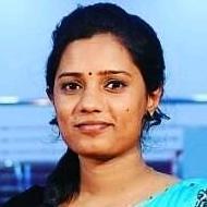 Aiswarya photo