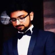 Bhavin Prajapati photo