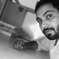 Akshay Kumar photo