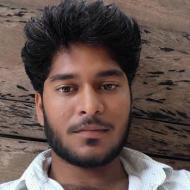 Katroth Krishna Naik Self Defence trainer in Hyderabad