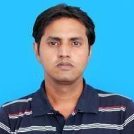 Sanjeev Choudhary photo