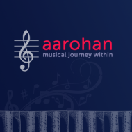 Aarohan Music Classes Vocal Music institute in Gurgaon