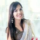 Sukhpreet Kaur photo