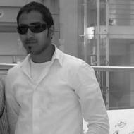 Wajid Khan MBBS & Medical Tuition trainer in Hyderabad
