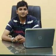 Vivek Gupta photo