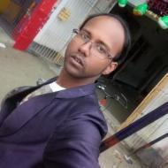 Abhinav Pallav photo