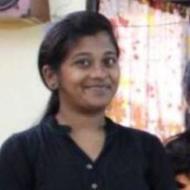 Jayalakshmi photo