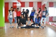 Gabrieal Dance Academy Guitar institute in Bangalore