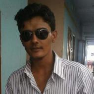 Rakesh Sihag Engineering Entrance trainer in Gurgaon