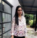 Mitali Jhaveri photo