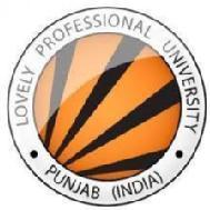 Lovely Professional University Distance Education photo