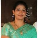 Sudha Gooty photo
