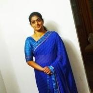Sudha M S J photo