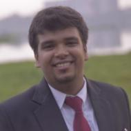 Ashutosh Gupta photo