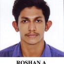 Roshan Azeez photo