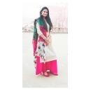 Aanchal Sethia photo