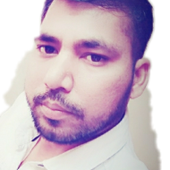 Gajendra Singh photo