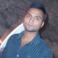 Bijay Shankar J. Class 9 Tuition trainer in Delhi
