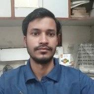 Prabhakar Kumar Pandey photo