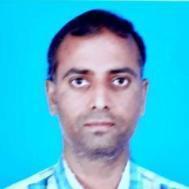 Lakshmikanthan K photo