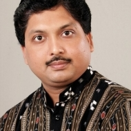 Rajendra J. photo
