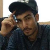 Anant Kumar Aditya photo