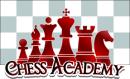 Ravi Chess Classes photo