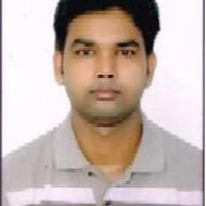 Shyam Sundar Maurya photo
