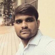 Aftab Alam photo