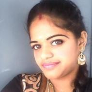 Monisha Class 11 Tuition trainer in Palladam