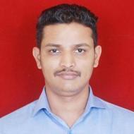 Pramod Katke photo
